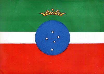 Bandeira de Pindamonhangaba