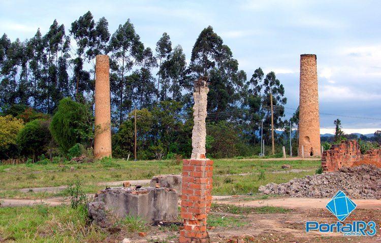Bairro Cerâmica fica na área rural de Pindamonhangaba. (Foto: Arquivo/PortalR3)