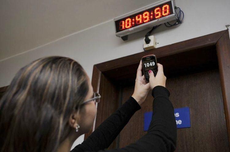 Com o início do horário de verão, relógios devem ser adiantados em uma hora. (Foto: Agência Brasil)