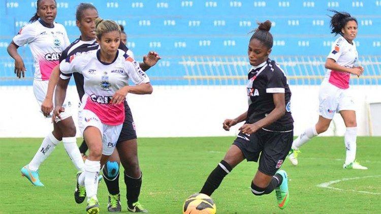 Competição acontecerá no mês de novembro em São José dos Campos. (Foto: Tião Martins/PMSJC)