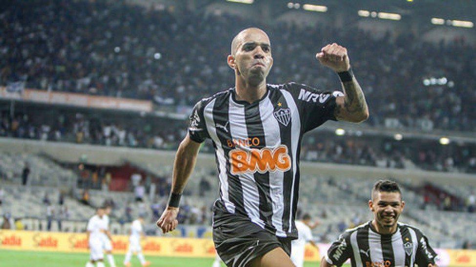 Créditos: Bruno Cantini/Atlético Mineiro)
