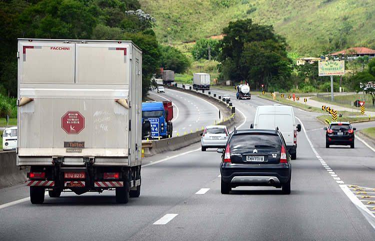 O seguro, que é cobrado anualmente, gera receitas para os sistemas de saúde e de trânsito. (Foto: Arquivo PortalR3)