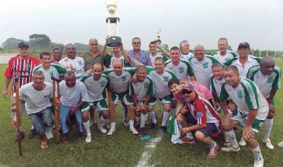 Malack Futebol Clube