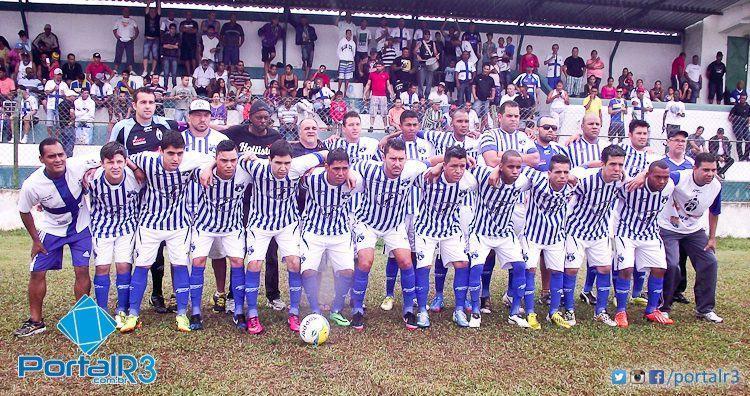 Associação Atlética Araretama