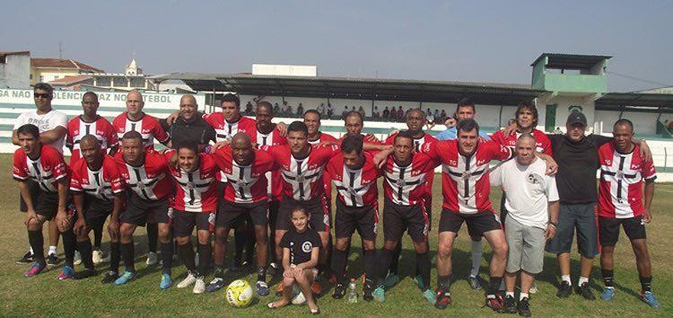 Grêmio Esportivo Bela Vista