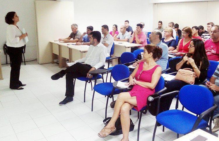 Escritório Regional promove uma série de palestras, oficinas e curso focados em gestão de negócios em janeiro. (Foto: Sebrae-SP/Divulgação)