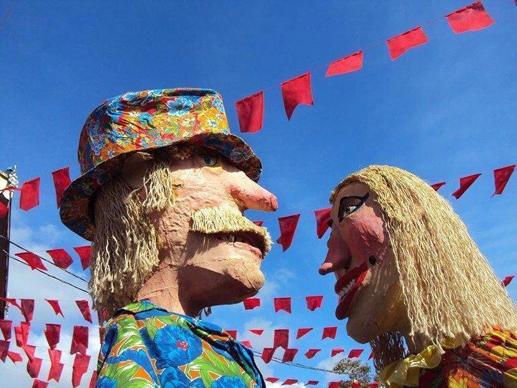 Festival acontecerá no mês de janeiro, com a grande final sendo realizado no dia 30. (Foto: divulgação/PMSLP)