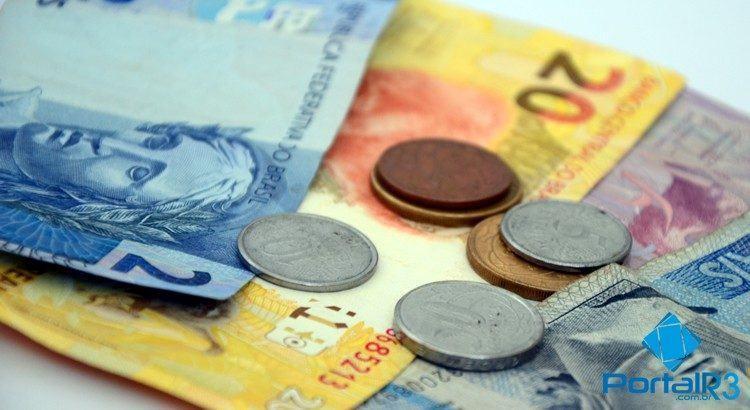 O valor de R$ 788 estava previsto na proposta orçamentária entregue pelo governo ao Congresso Nacional. (Foto: PortalR3)