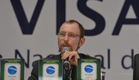 Para o presidente substituto da Anvisa, Ivo Bucaresky, a reclassificação facilitará a importação do canabidiol por pessoas jurídicas e para pesquisas científicas. (Wilson Dias/Arquivo/Agência Brasil)