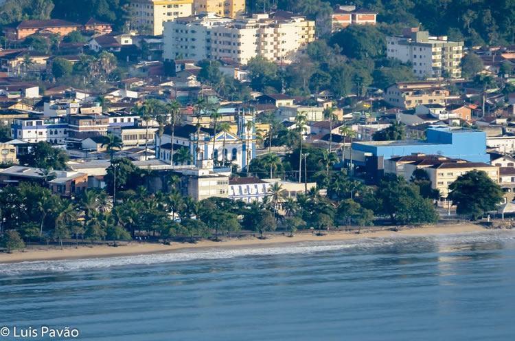 Cabe ressaltar que o IPTU é uma das principais fontes de arrecadação da cidade. (Foto: Luis Pavão/PMU)