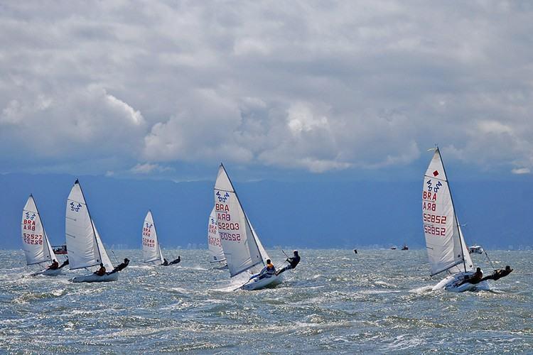 Evento acontece entre 16 e 22 de janeiro em Ilhabela. (Foto: Silas Azocar/PMI)