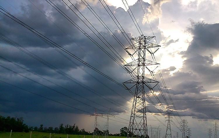 Atualmente, os reservatórios do sistema Sudeste/Centro-Oeste estão em 17,43% de sua capacidade máxima e os da Região Norte estão em 17,18%. (Foto: PortalR3)