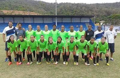 Podem participar atletas dos 15 aos 19 anos de idade, para a equipe sub 19, e acima de 19 anos para a equipe adulta. (Foto: divulgação/PMT)