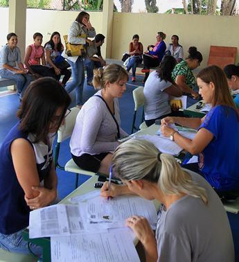 Jacareí: EducaMais tem vagas para diversos cursos gratuitos - PortalR3