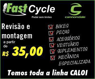 Fastcycle