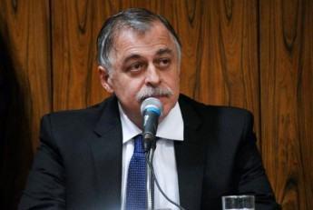 O ex-diretor da Petrobras Paulo Roberto Costa. (Foto: Geraldo Magela/Agência Senado)