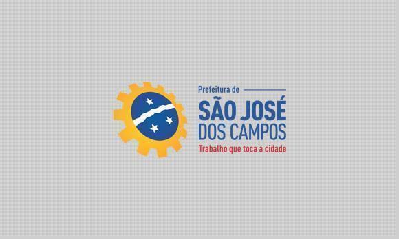 Vagas são para trabalhar em diversas áreas da prefeitura de São José dos Campos.
