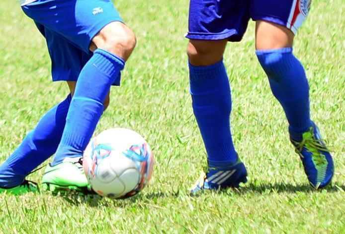 Jogos deste domingo (1º) definiram os finalistas dos dois campeonatos em disputa na Copa Regional 2015. (Foto: PortalR3)