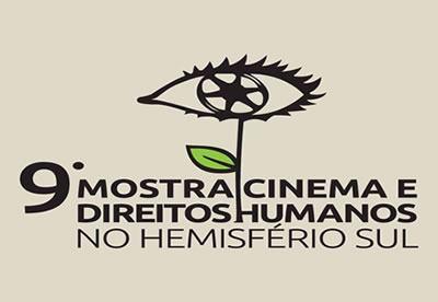 A 9ª Mostra Cinema e Direitos Humanos no Hemisfério Sul é uma realização da Secretaria de Direitos Humanos da Presidência da República (SDH/PR) e do Ministério da Cultura (Minc), com o apoio da Fundação Cultural Cassiano Ricardo e da AJFAC (Associação Joseense para Fomento da Arte e da Cultura). (Foto: Dviulgação)