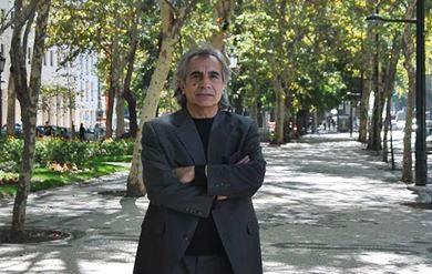 """primeira palestra """"Encontro Entre Culturas"""" será realizada às 8h, pelo diretor artístico espanhol Francisco Carvajal. (Foto: divulgação)"""