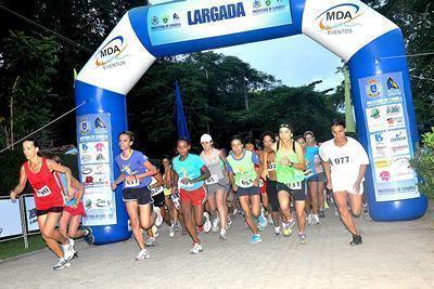 """5ª Corrida e Caminhada """"Só para Mulheres"""" acontecerá no dia 6. (Foto: Silas Azocar/PMI)"""