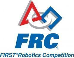 First Robotics Competition 2015 (FRC), acontece de 12 a 15 de março. nos Estados Unidos. (Foto: reprodução)