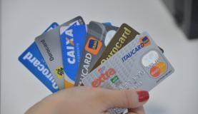 Anefaz:  cenário  econômico  adverso  desde  o  ano passado causou alta dos juros (Arquivo/Agência Brasil)