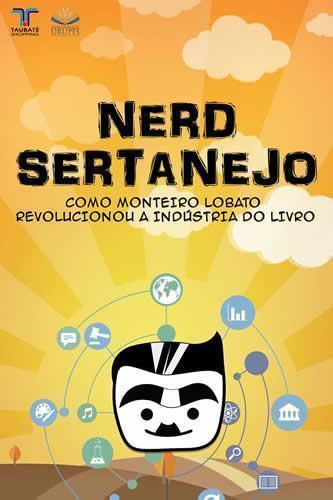 Semana Monteiro Lobato em Taubaté. (Foto: reprodução)