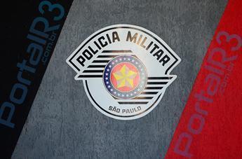 PortalR3