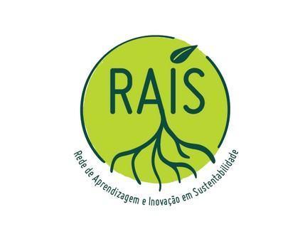 Por meio de uma educação humanizada que valoriza a diversidade, o RAIS busca com suas atividades estimular o potencial da inteligência coletiva, da interiorização do saber e da capacidade de converter conhecimento em atitudes ecológicas. (Foto: reprodução)