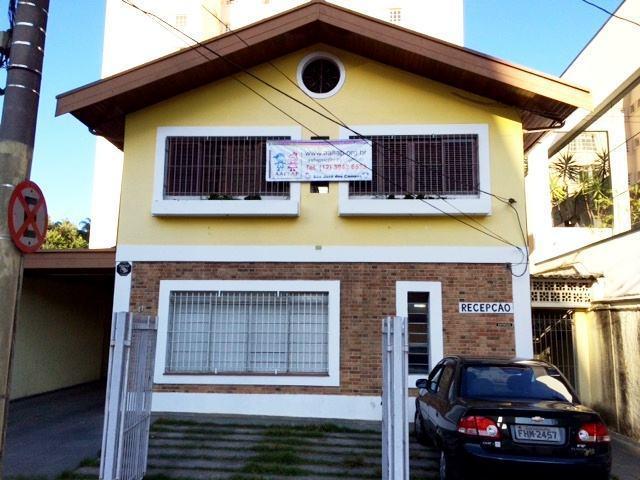 Associação conta com o apoio da Uniodonto local e é responsável pelo atendimento gratuito em 37 municípios do Vale do Paraíba e entorno. (Foto: divulgação)