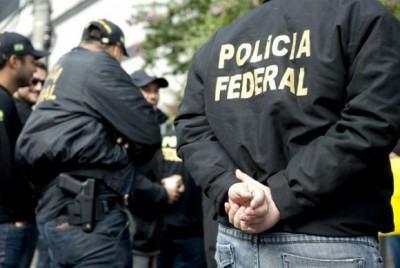 Operação Arcanus envolve oito mandados de prisão temporária, 33 conduções coercitivas e 37 de busca e apreensão Rio de Janeiro e em Parnaíba, no Piauí. (Foto: Marcelo Camargo/Agência Brasil)