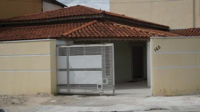 Os profissionais da Subprefeitura realizaram a adequação do espaço para receber uma das equipes que atuava no Cisas. (Foto: Divulgação/PMP)