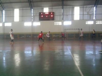 """2384a90bd4d17 Placar da Copa Pinda de Futsal – """"dia 16"""""""