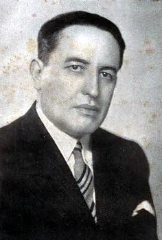 José Augusto César Salgado. (Foto: Reprodução)