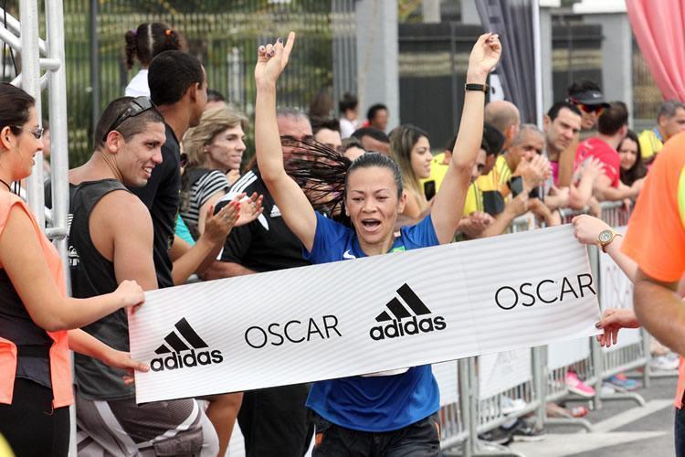 Circuito Oscar : Circuito oscar running adidas chega à guaratinguetá
