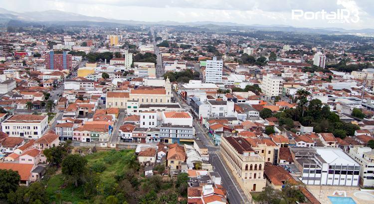 Pinda celebra 311 anos de emancipação política-administrativa