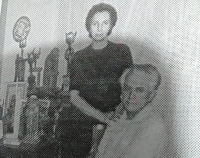 Falando de Trova homenageia centenário de Luiz Otávio