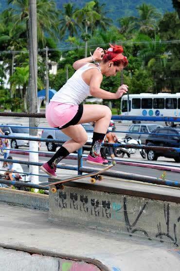 Modalidades extras movimentam Jogos Regionais em Caraguá