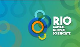 Sarah Menezes e Felipe Kitadai lutam para defender medalhas no judô
