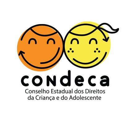 CONDECA abre edital para envio de projetos voltados a crianças e adolescentes