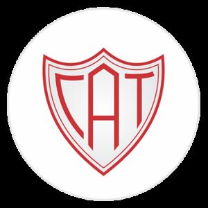 Atlético de Tremembé desiste da disputa da Copa Regional