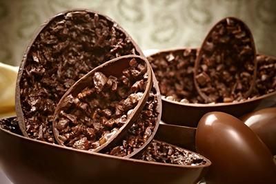 Sebrae abre cursos gratuitos de ovos de páscoa e chocolateria em Pinda