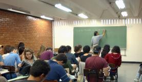 Faculdade Anhanguera em Pinda realiza concurso de bolsas na região