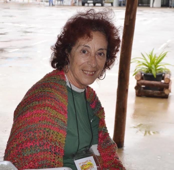 Morre coordenadora do Projeto Guri de Caraguatatuba