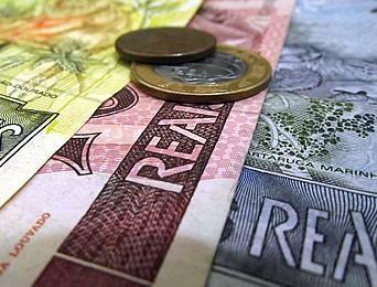 Guaratinguetá prorroga prazo para pagamento de cota única do IPTU