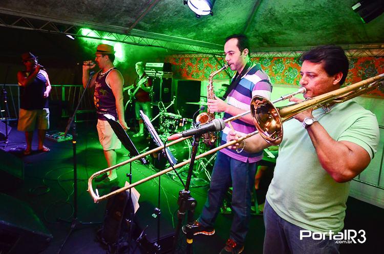 Festival de Marchinhas de Pinda tem nova regra para escolha de finalistas