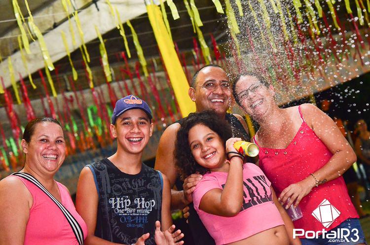 FOTOS: 2º ensaio para o Festival de Marchinhas de Pindamonhangaba