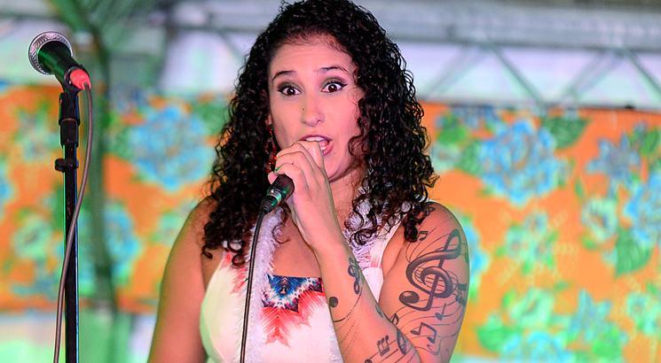 VÍDEO: veja como foi a 1ª noite do Festival de Marchinhas em Pinda