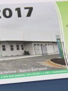 Caixa Econômica Federal confirma recebimento do IPTU em Taubaté